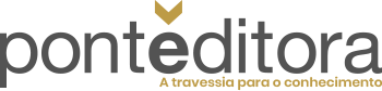 Ponteditora Logo