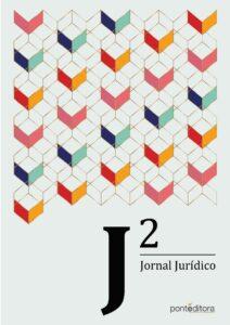 J² - Jornal Jurídico